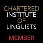 CIOL-Member-logo.jpg